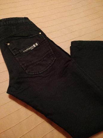 Мужские штаны, брюки, джинсы. Размер 30-31