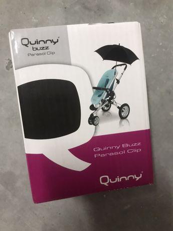 Suporte para guarda chuvas Quinny