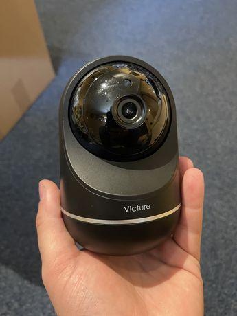 Kamera monitoring victure pc650