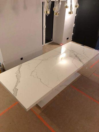 Stół kamienny nowoczesny