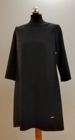 Sukienka Ella Boutique 40-42 nowa