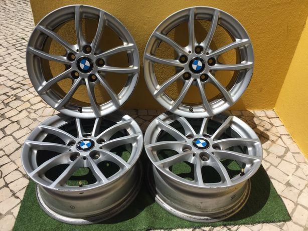 Jantes 16 BMW