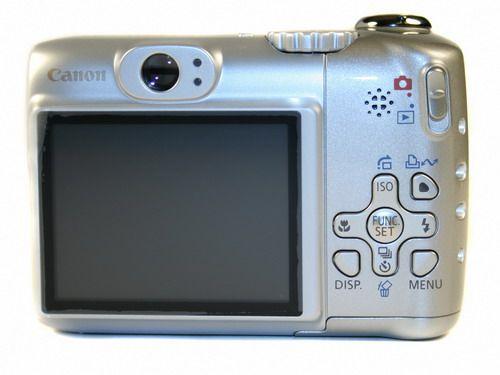 Поменяю фотоаппарат на видеокарту