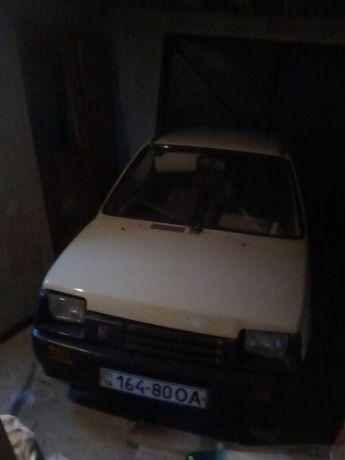 Продам автомобиль малолитражный , mini, Ока, ВАЗ1111