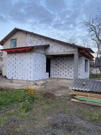 !!!Продам хороший будинок, близько біля Рівного