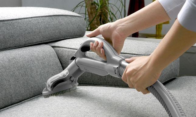 Pranie kanap , sof, foteli, dywanów możliwy dojazdem do klienta TANIO