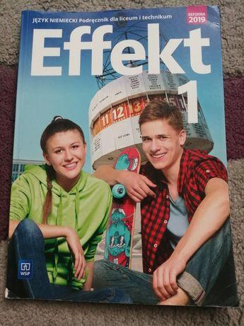 Książka do niemieckiego nowa podstawa programowa