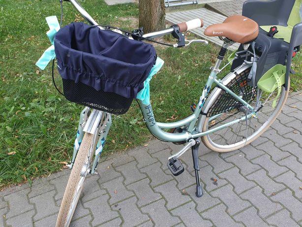 Rower Damski Maxim