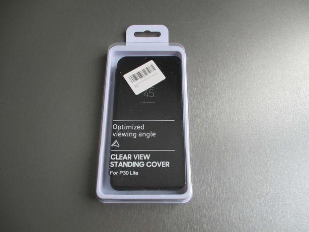 Чeхол книжкa на Huawei P30 Lіte P30 P10 Lіte P10 Hоnor 6