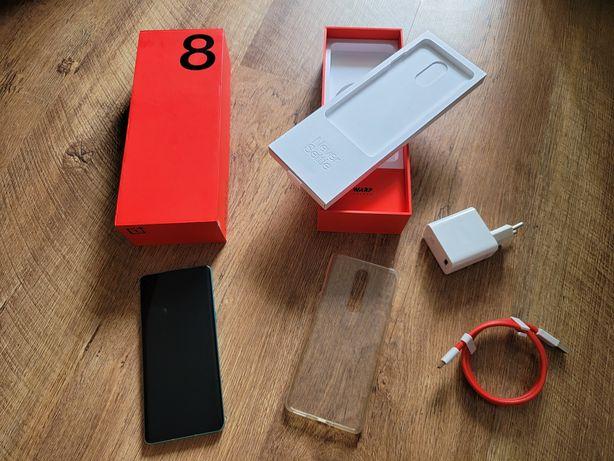 OnePlus 8 8/128GB версия на 2 сим
