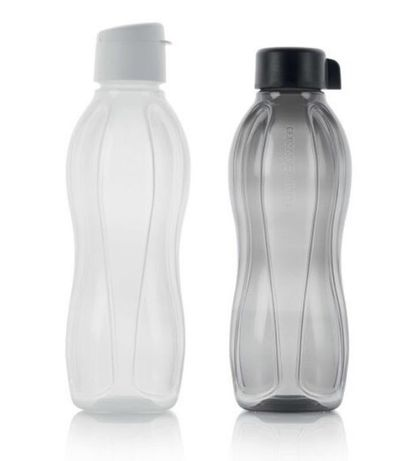Эко бутылка 1 л Tupperware