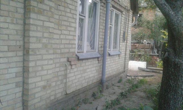 Малая Салтановка ,Киевская область, Дача