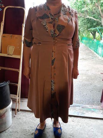 Платье плаття сукні