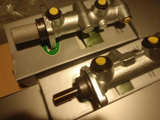 Цилиндр тормозной Ducato, J5,C25,Boxer(maxi задний) -94-