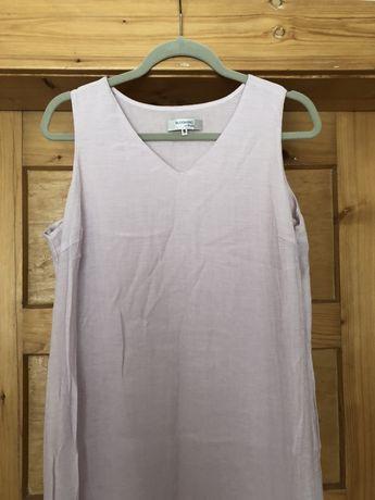 Sukienka ciazowa rozmiar L