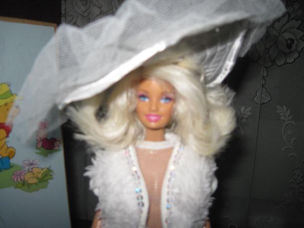 Кукла Барби невеста.