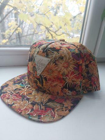 ПРОДАМ новую кепку