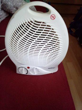 Termowentylator Farelka Mistral Fan Heater 2000 W