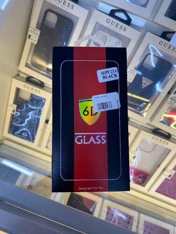 6D Glass iphone 12 mini (5.4) Best Case Piotrkowska 125