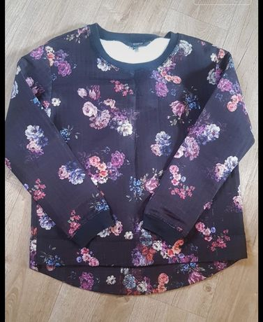 Nowa  bluza Reserved 38
