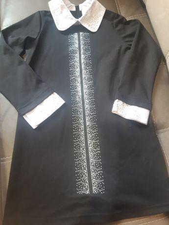 Платье Mone для девочки