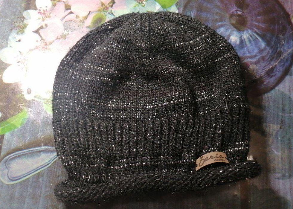 Продам женскую шапку Красноармейск - изображение 1