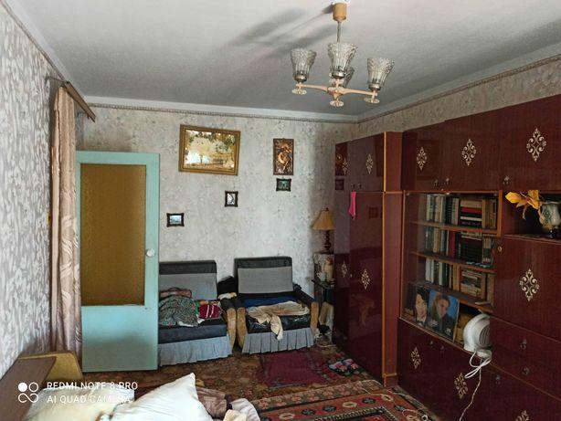 1комн.кв. Тавчический ул. Карбышева, 4й этаж.
