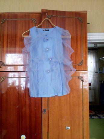Святкове плаття,нарядне плаття,нарядное платье для девочки