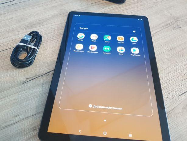 Samsung Galaxy Tab S4 10.5 + LTE, 64Gb, Sanpdragon 835 (SM-T837V)
