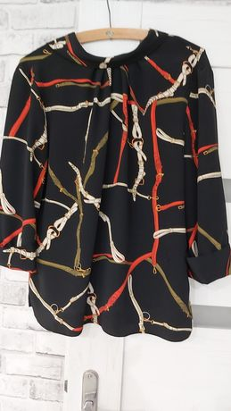 Koszula Dorothy Perkins rozmiar 42