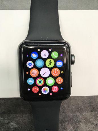 Apple Watch 3 42mm gwarancja