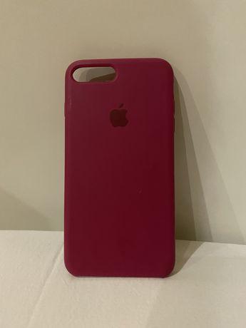 Capa Apple iPhone 7/8 Plus