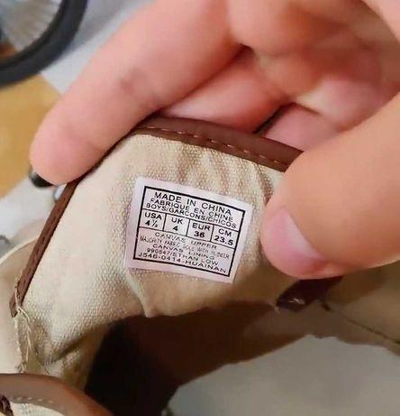 Кеды Polo Ralph Lauren кроссовки слипоны