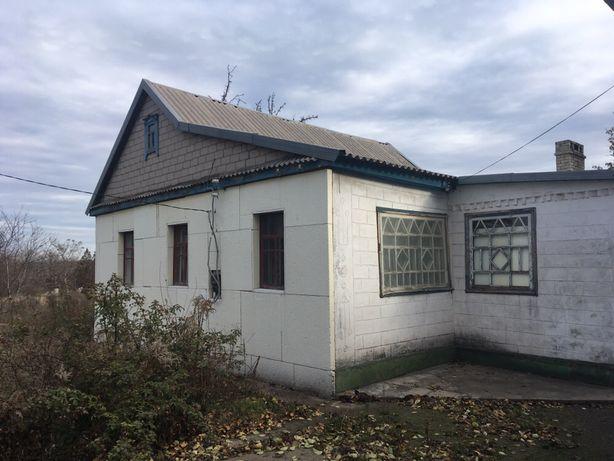 Продам дом в Аулах