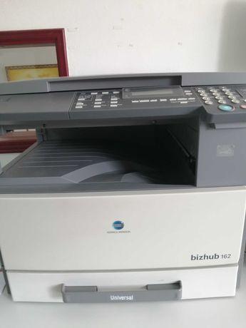 A fotocopiadora certa