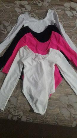 Одежда для девочек набор
