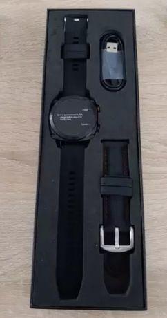 Smartwatch Inteligente | À prova água 50 metros | Autonomia 15 dias