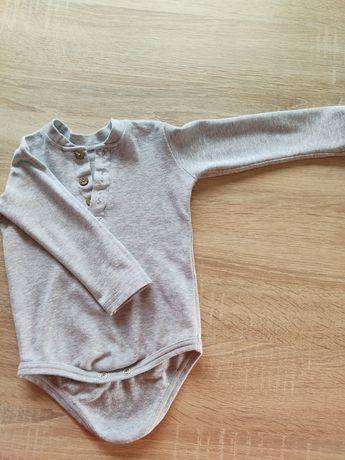 Body niemowlęce Bambarillo
