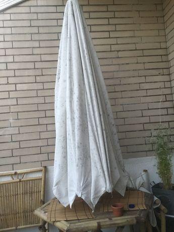 Conjunto bambo exterior
