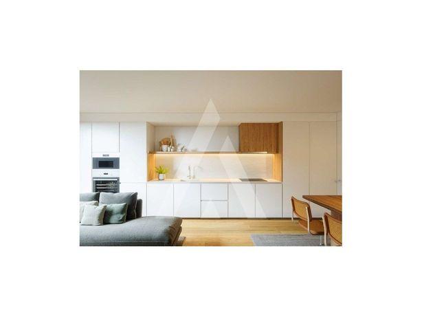 Apartamento T3 - Empreendimento em Paranhos