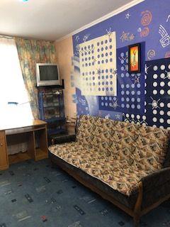 сдам 1 комнатную квартиру без посредника в центре г. Бровары
