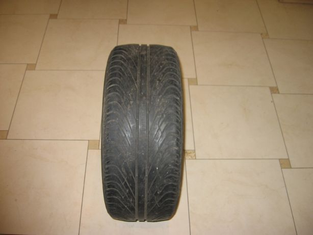 Opona General Altimax UHP 225/40/R 18