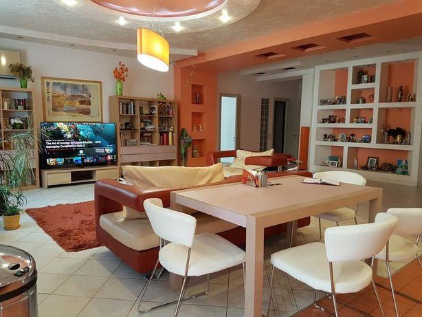 Продажа современной квартиры в Приморском районе