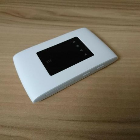Карманный WiFi роутер под Лугаком, Водафон и все что есть 2G/3G/4G