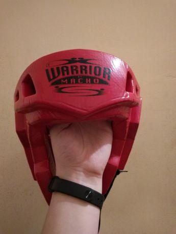 Шлем для бокса,тхэквондо
