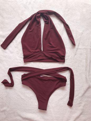 bikini heylacarapau