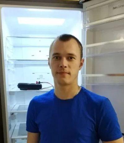 Ремонт Стиральных Машин Холодильников Посудомоечных Микроволновок