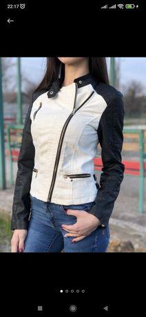 Косуха куртка ветровка