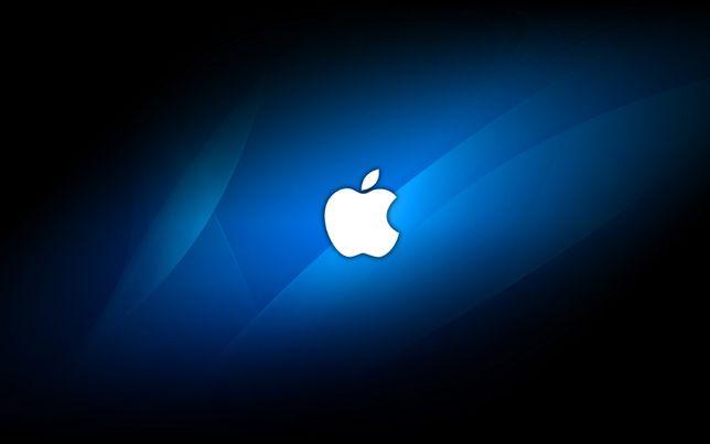 Apple ID Account обмен или покупка