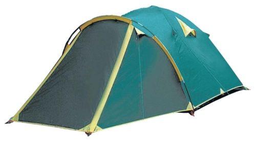 Палатка Tramp LAIR 3 FG